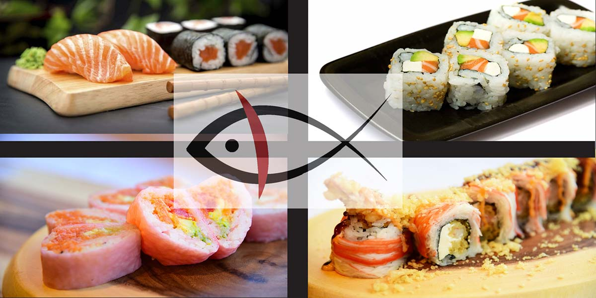 Sushi Delivery Takeout In Madison Wi Eatstreet Com Station special roll (8 pcs). sushi delivery takeout in madison wi