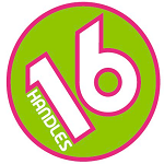 16 Handles on 2nd Ave