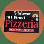 161 Street Pizzeria