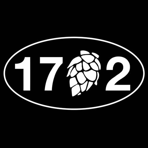 1702 Pizza & Beer