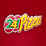 2 for 1 Pizza on Western