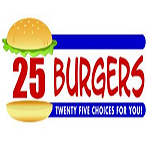 30 Burgers - Branchburg