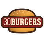 30 Burgers in Perth Amboy, NJ 08861