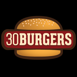 30 Burgers - Linden in Linden, NJ 07036