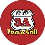 3A Pizza & Grill