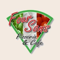 4 Son's Pizzeria