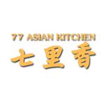 77 Asian Kitchen