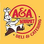 A & A Gourmet Deli