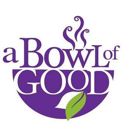 A Bowl of Good Café