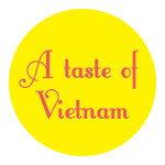 SF State Food Delivery A Taste of Vietnam for San Francisco State University Students in San Francisco, CA