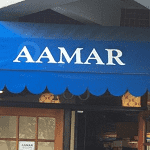 Aamar Indian Cuisine in Atlanta, GA 30303