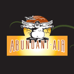 Abundant Air Cafe in Palo Alto, CA 94303