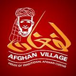 Afghan Village in Newark, CA 94560