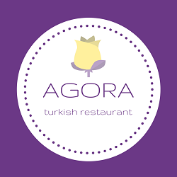 Agora Turkish Restaurant