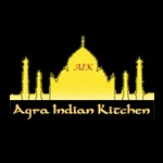 Agra Indian Kitchen