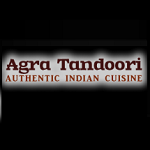 Agra Tandoori Indian Restaurant