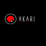 Akari Sushi in Madison, WI 53719