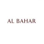 Al Bahar