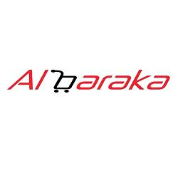 Al Baraka Grill