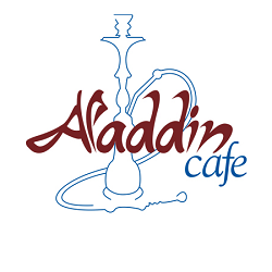 Aladdin Cafe in Lawrence, KS 66044