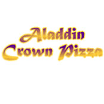 Aladdin Crown Pizza in New Haven, CT 06511