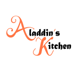 Aladdin Kitchen