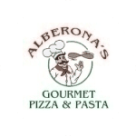 Alberona's Pizza & Pasta in Seattle, WA 98107