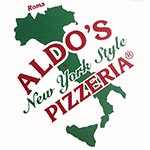 Aldo's New York Style Pizzeria - Albuquerque