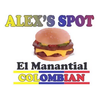 Alex's Spot in Elmhurst, NY 11373