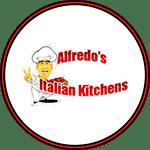 Alfredo's Italian Kitchen - Medford