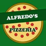 Alfredo's Pizzeria in San Diego, CA 92106