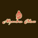 Alhambra Palace Restaurant