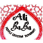 Ali Baba in Hoboken, NJ 07030