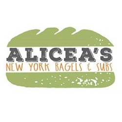 Aliceas NY Bagels & Subs in Rio Rancho, NM 87124