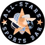 All Stars Bar & Grill
