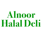 Alnoor Halal Deli
