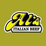 Al's #1 Italian Beef