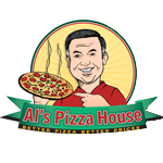 Al's Pizza House #2