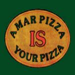 Amar Pizza - Detroit
