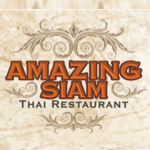 Amazing Siam Thai Restaurant