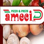 Ameci Pizza & Pasta - Lake Forest