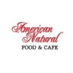 American Natural Food & Cafe