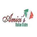 Amici's Italian Bistro in Charleston, SC 29406