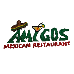 Amigos Topeka West Menu And Coupons