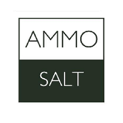 AMMO by Salt