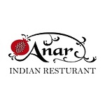 Anar Indian Restaurant