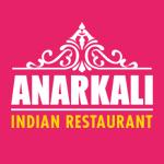 Anarkali Indian