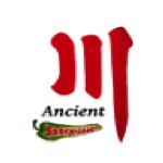Ancient Szechuan