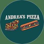 Andrea's House Of Pizza - Stoneham