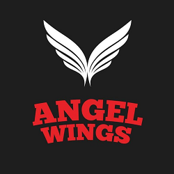 UCLA Food Delivery Angel Wings - Sunset Blvd for UCLA Students in Los Angeles, CA